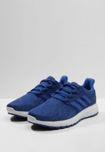Imagen secundaria de producto de adidas Performance ENERGY CLOUD 2 Zapatillas neutras blue/royal - adidas Performance