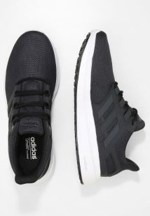Imagen principal de producto de adidas Performance ENERGY CLOUD 2 Zapatillas neutras core black/carbon - adidas Performance