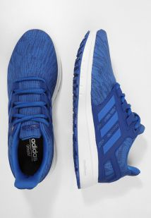 Imagen principal de producto de adidas Performance ENERGY CLOUD 2 Zapatillas neutras blue/royal - adidas Performance