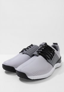Imagen secundaria de producto de adidas Golf ADICROSS BOUNCE Zapatos de golf light solid grey/grey three/core black - adidas Golf