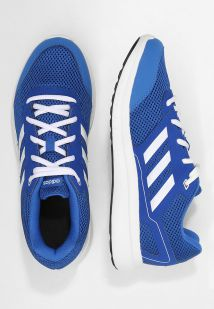Imagen principal de producto de adidas Performance DURAMO LITE 2.0 Zapatillas neutras blue/white/collegiate royal - adidas Performance